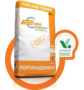 Савинский цементный завод увеличил производство цемента на 6% к уровню прошлого года