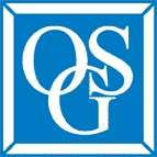 Новый фильм ОСГ посвящён решениям для коммерческих организаций и государственным проектам