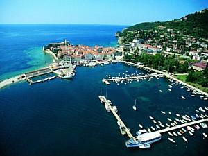 Майские праздники в Черногории: отель Magnolia Tivat 4* ждет гостей!
