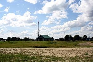 Активисты ОНФ в Ненецком округе и Коми проверят условия проживания в труднодоступных селах