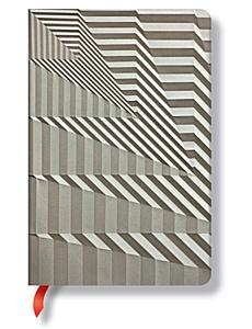 Paperblanks представляет новые коллекции дизайнерских книг для записи