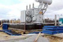 Курскэнерго сэкономило порядка 127 млн рублей по результатам  закупочной деятельности