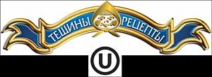 ��������� ����������� Orthodox Union ������ ��������� ������� ������� ���������� ����������