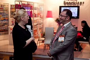 �8 ����� ������� ������ �Retail Business Russia 2012�!
