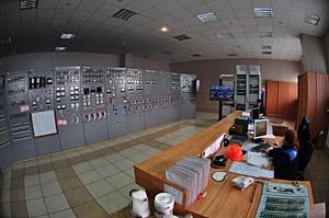 ТГК-11 примет участие в международной экологической  программе