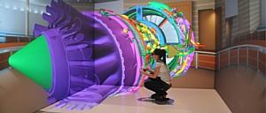 """Первая московская биеннале высоких технологий """"SMIT: 60 минут в завтра"""" пройдет в Музее Москвы"""