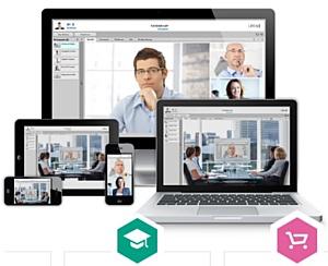 Mind перевел свои решения видеоконференцсвязи на сервис-ориентированную архитектуру