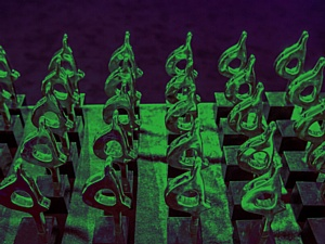 FleishmanHillard выиграла две награды Global Sabre Awards