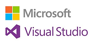�������� Microsoft  � ������-��������� LIFT  �������� � ������� ��������������� ���������
