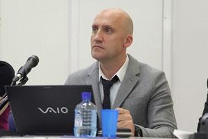Состоялась конференция АИДТ, посвященная техническим регламентам