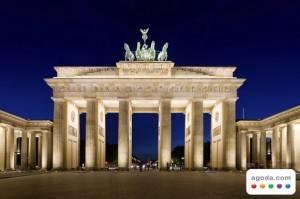 Agoda.com рекомендует посетителям ITB Berlin 2012 заранее бронировать отели