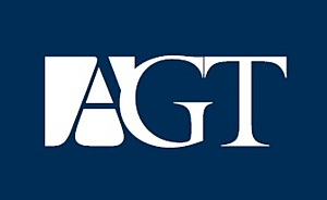 Коммуникационное агентство АГТ: корпоративная социальная ответственность