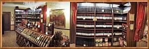Вино фанагория – популярность у потребителя и признание экспертов