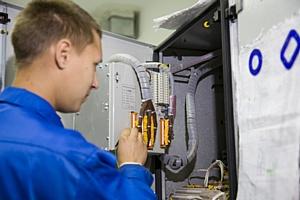 Группа компаний «Вымпел» будет реконструировать подстанцию 110 кВ «Чистая» в Москве
