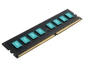 Лучший помощник геймера: оверклокерские модули памяти DDR4 от Kingmax
