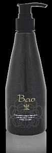 Компания МейТан презентовала обновленную серию косметики BAO