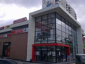 Praedium Oncor International помогла найти Спортмастеру новый магазин в Туле