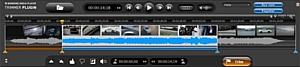 Редактируйте видео с новыми возможностями SolveigMM WMP Trimmer Plugin 3.0