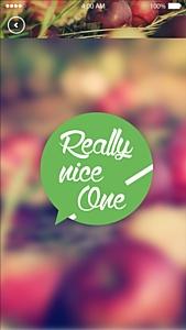 Информационно-развлекательный портал ReallyNiceOne.com