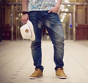 В Петербурге возвращается мода на шляпы