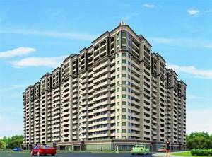 Купить квартиру в Москве без хлопот