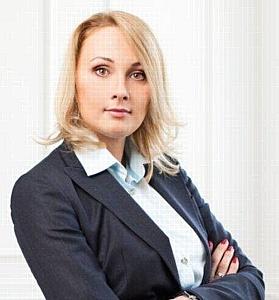 «БЕСТ-Новострой» укрепляет свои позиции в сфере консалтинговых услуг и управления проектами