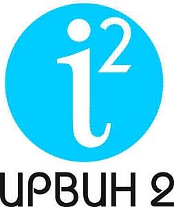 Российское информационное агентство АМИ запускает новую передачу на Финам FM