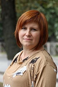 Выбран новый председатель первичной профсоюзной организации Брянскэнерго
