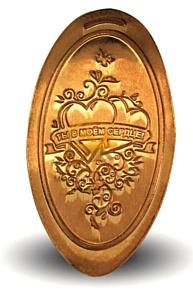 Монетное чудо на ВВЦ