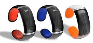 Смарт часы Belsis TECs