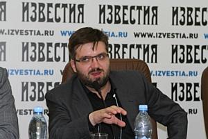 Дистанционная занятость в масштабах страны: Workle выходит в регионы РФ