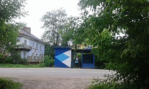 Ивановские активисты ОНФ обнаружили в Вичуге точки продажи табака около образовательных учреждений