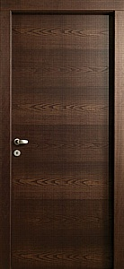 Компания ItalON представляет новую коллекцию межкомнатных дверей Evoluce