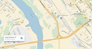 Коллегия адвокатов «Домбровицкий и партнеры» (Москва) готовит к открытию новый офис в Брянске
