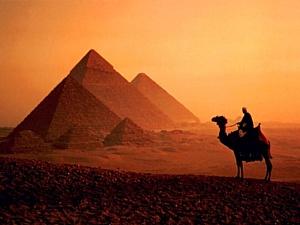 Туры в Египет: навстречу приключениям!