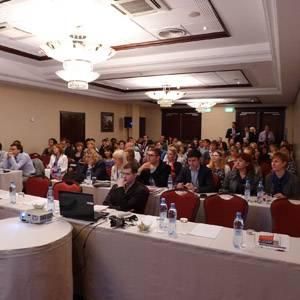 Итоги конференции «Программы долгосрочной мотивации»