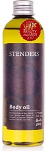 STENDERS � ���������� SHAPE Beauty Awards 2012