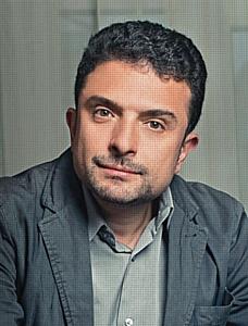 В Московском Доме книги состоится встреча с Александром Архангельским