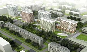 ГК «Пионер» представляет новую ипотечную программу для покупателей LIFE-Волжская