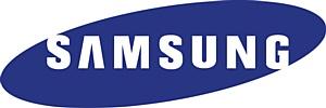 Daichi �������� �������������� ����� �� ������� ����������� ������������ Samsung