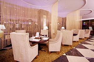Sokos Hotels и Михайловский театр объявили о начале сотрудничества