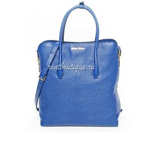 Модные сумки от бутика Pret-a-Porter