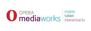 iVengo Mobile стала официальным селлером Opera Mediaworks в России