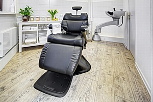 'Green' Hair Studio — новый формат заботы о волосах