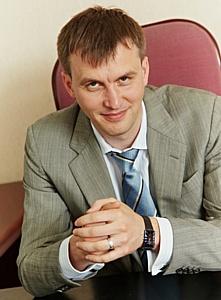 Корпоративный портал «Уралтрансбанка» на платформе «1С-Битрикс»: вместе – мы сила!