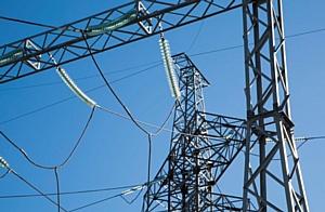 ФСК ЕЭС инвестирует 12,9 млрд. руб. в развитие магистральных электрических сетей Северо-Запада