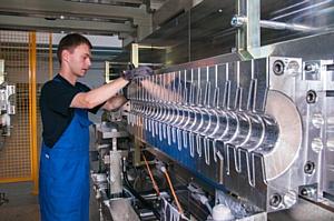 ОАО «ЮАИЗ» представит на выставке новые полимерные изоляторы GIG Polymer