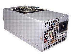 Huntkey представляет блоки питания для серверов и промышленных ПК
