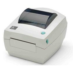 Челябинские супермаркеты признали Zebra GC 420t лучшим принтером