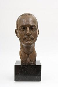 Выставка «За железным занавесом. Официальное и независимое искусство в Советском Союзе и Польше. 1945-1989»